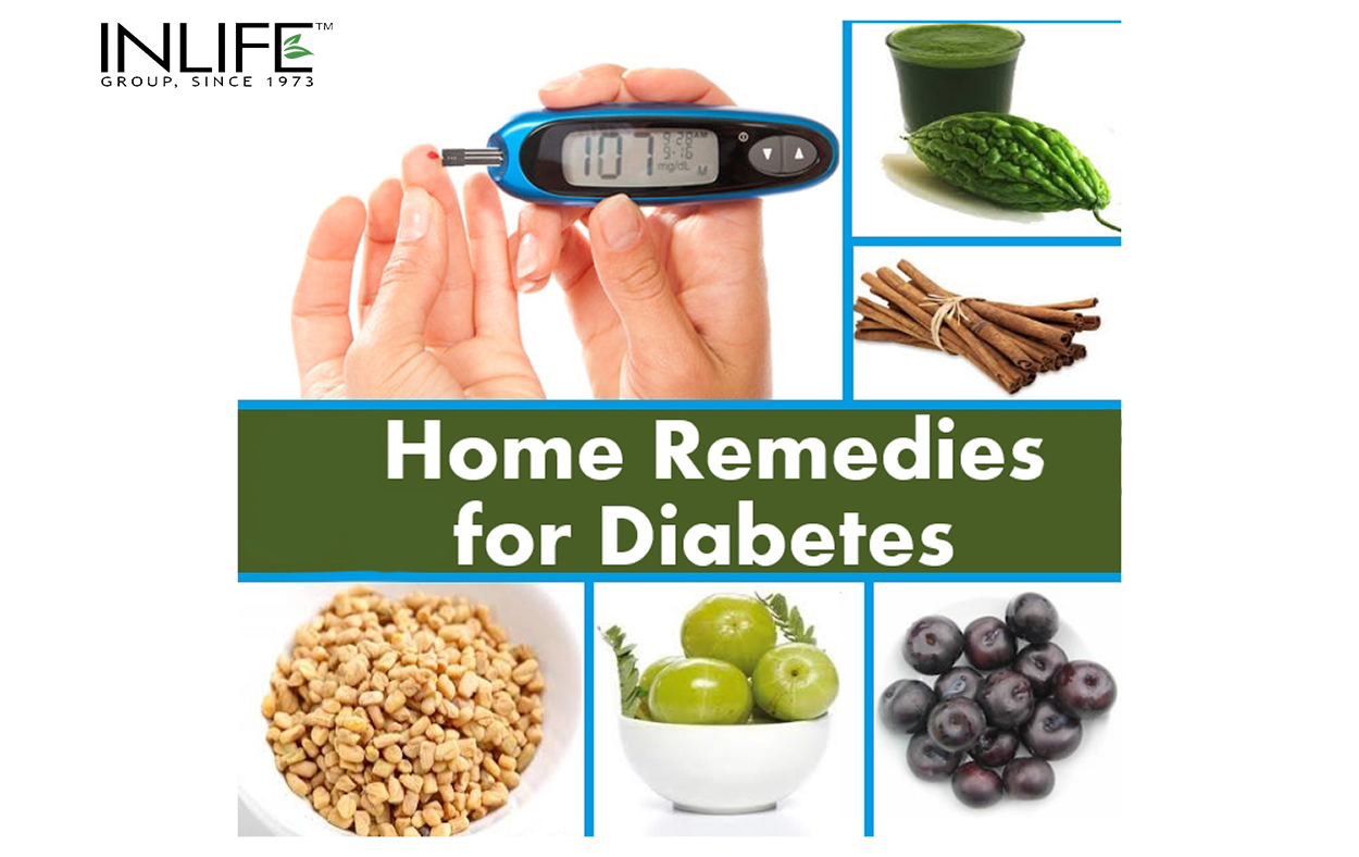Halki Diabetes Remedy Review How Does It Work?