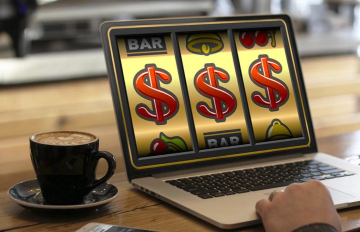 Your Vacations With Singapore Online Casino Games - Gaming