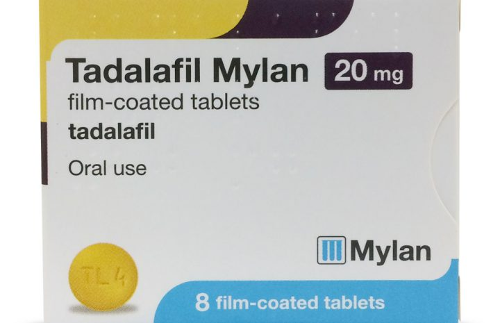 An expert guide to consume tadalafil powder!