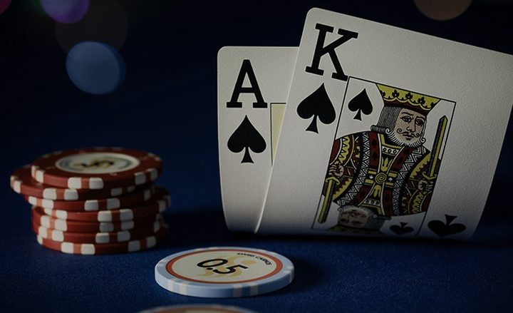 Leading 100 Poker Sites – Best Poker Sites