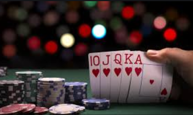 Ideal Poker Sites & Apps For NJ Players In 2020