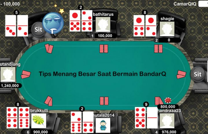 Many Common Poker Game Cheats Gambling