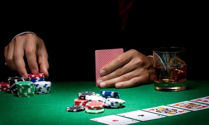 Online Gambling And The Ipad – Match Made In Heaven – Gambling