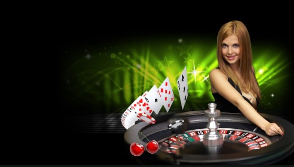 How to find the right online poker site for you?