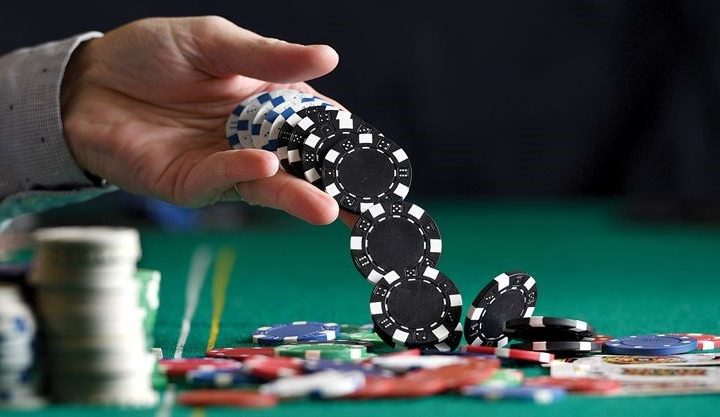 NJ Online Poker — Finest NJ Online Poker Sites 2020