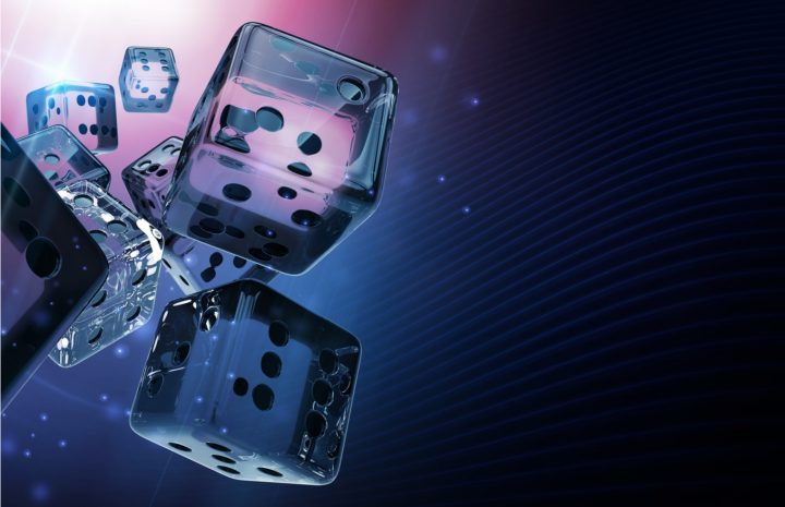 3 Myths and Misconceptions About The Casino Industry
