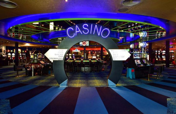 Do Not Online Gambling Establishment Other Than You Utilize These Instruments