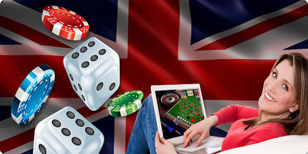 Tips To Expand Your Casino