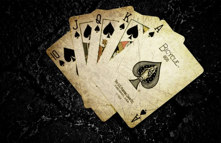 Issues To Do Instantaneously Regarding Online Casino