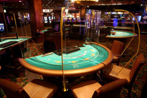 Succeed With Casino In Hours