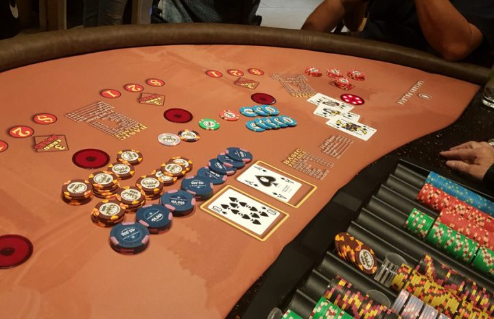 Can you have confidence in online poker activities?