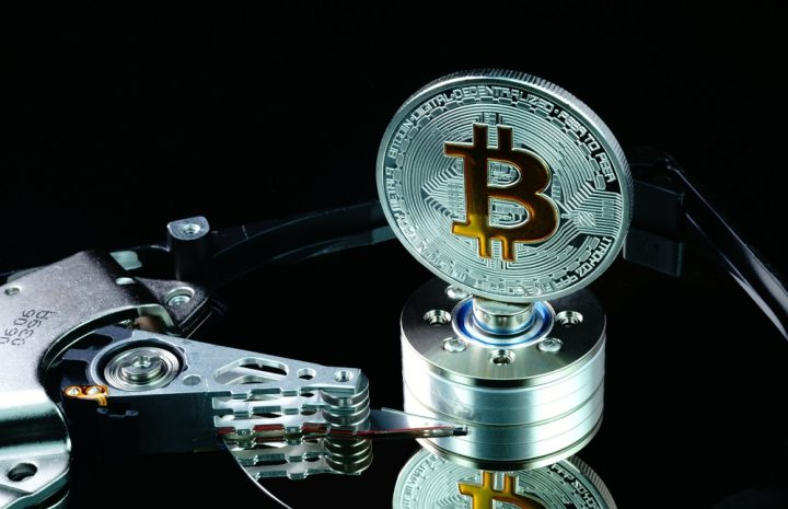Means Altering Bitcoin Payment App Will Destroy You