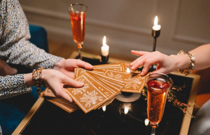 Five Ways To Guard In Opposition To Candle Spells To Bring Back Lost Love