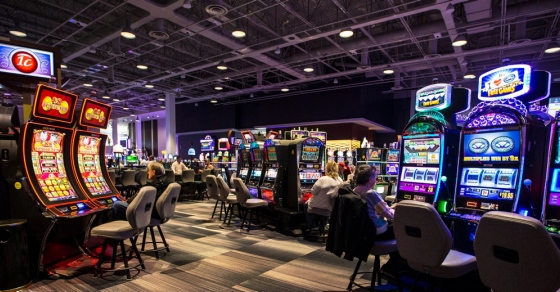 Six Gambling Errors That Can Value You $1m Over