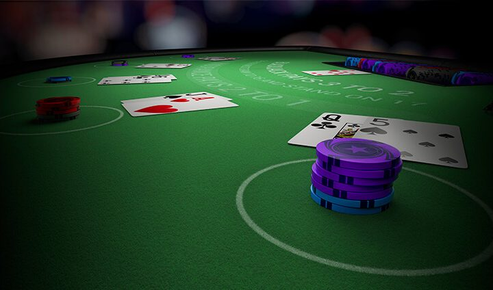 What Alberto Savoia Can Train You About Casino