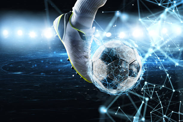 How Do You Master Football Betting Online?