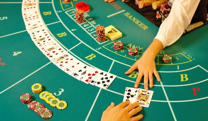 Tips For Online Gambling You Should Utilize Right This Moment