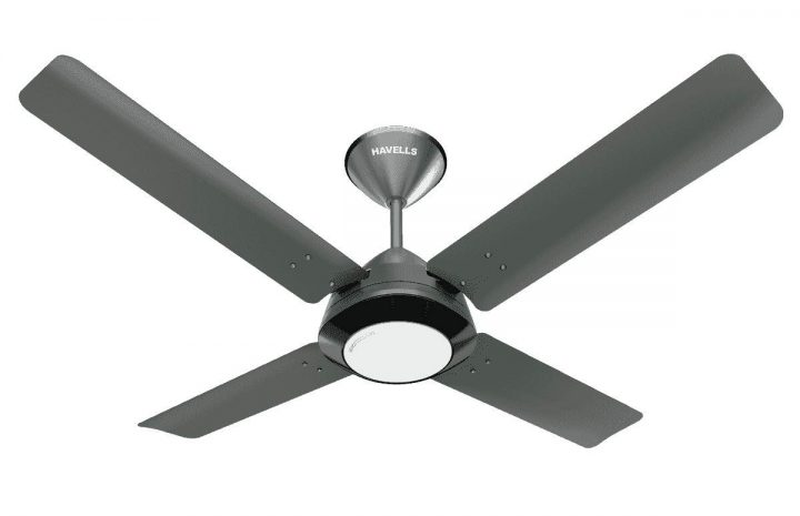 Is It Time to speak More About Crompton Ceiling Fan?