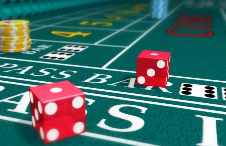 Unusual Article Uncovers The Misleading Practices Of Online Gambling