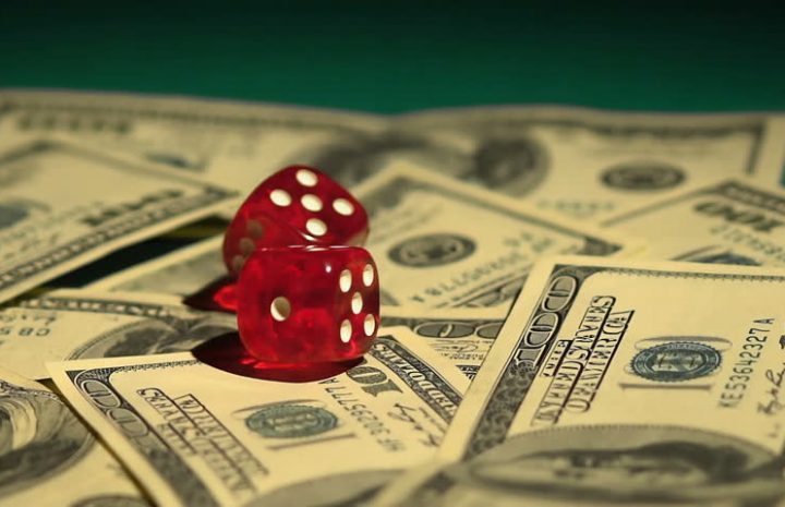 Want Extra Out Of Your Life? Online Casino, Online Casino, Online Casino!