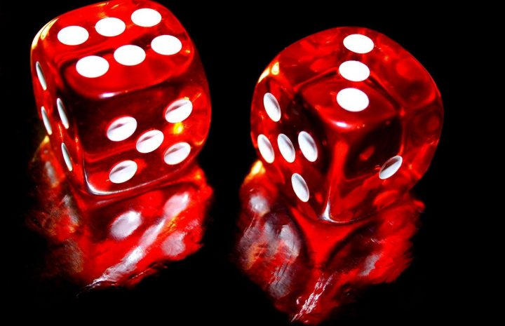 A Basic Strategy For Casino Online
