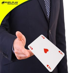 5 Experiences that give the same Thrill as Online Rummy