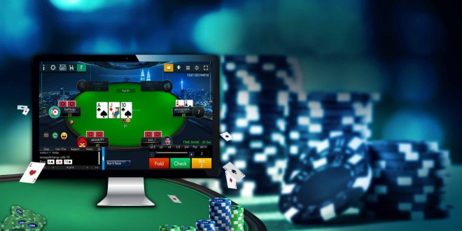 Picking The Right Casino Online Gaming