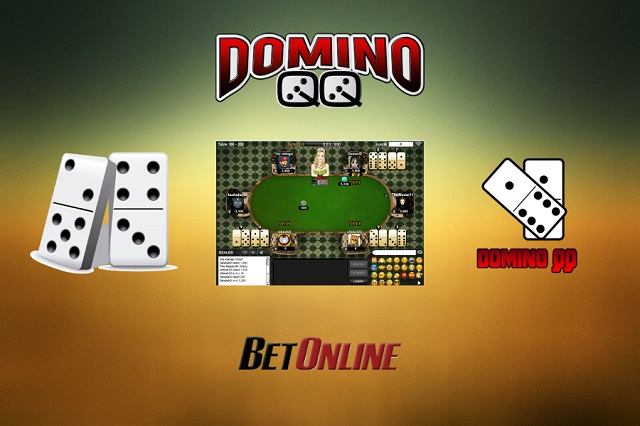 Way To Take Poker Online Strategy And Win The Game - Gambling