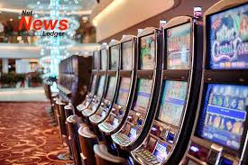 Make Money To Play Casino Games