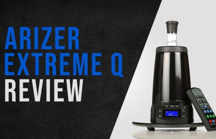 Yocan Evolve 2.0 Overview: Smooth, Easy