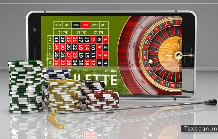 Online Slots Might Make Your Winning Sport Betting