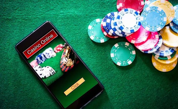 Figuring Out Worth With Betting Tips Offered Online Betting