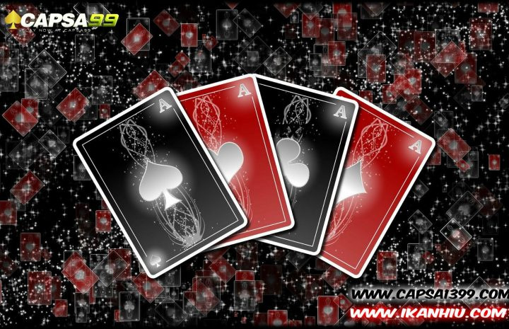 Tips For Casino Game