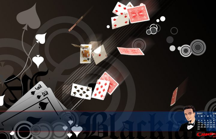 Rapid Observe Your Casino Game