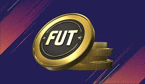 FIFA 21 – FUT Birthday SBCs, Objectives, And Man of the Match Items