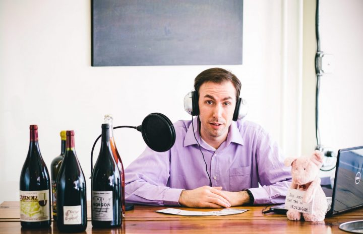 The Fact Can Be You Aren't The One Particular Person Involved About Wine Importers