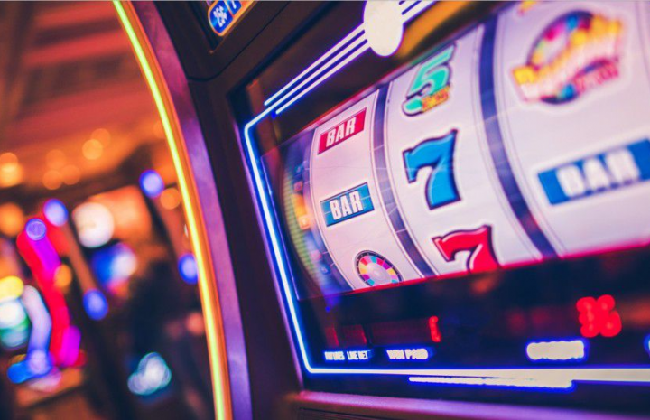 Exactly How I Boosted My Gambling In A Single Straightforward