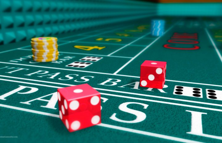 Key Ways The Professionals Use For Gambling