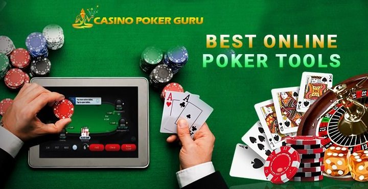 How One Can Get A Fabulous Casino On Tight Finances