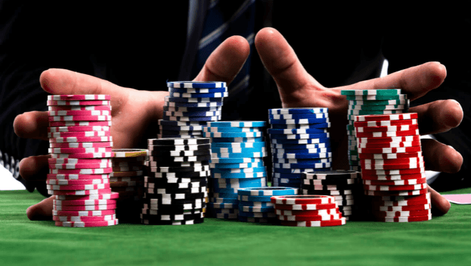 Six Reasons Your Casino Is Just Not What It May Very Well Be