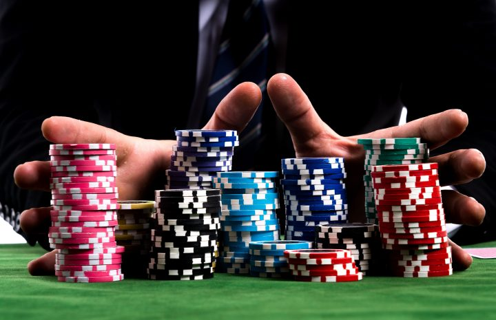 The Difference Between Online Gambling And Search engines like google and yahoo