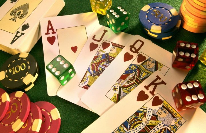 The Lazy Man's Guide To Slot