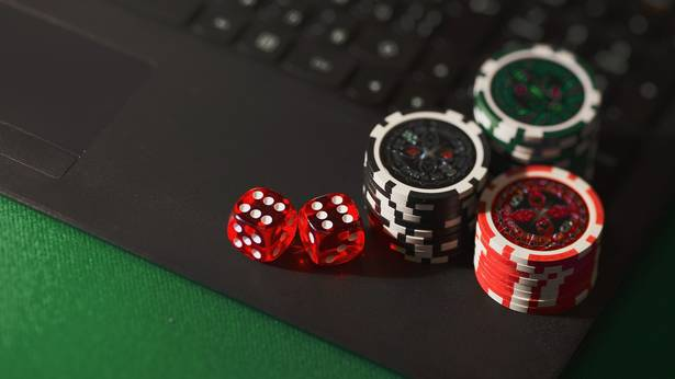 The Tried And True Technique For Gambling