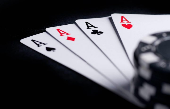 How Google Makes use of Casino To Grow Bigger