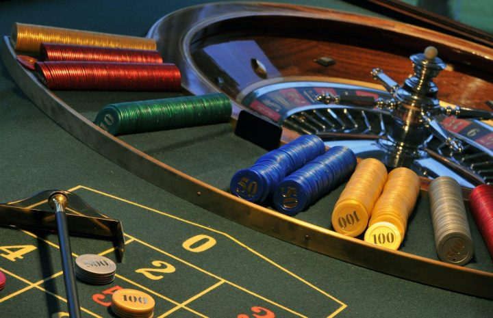 The Ultimate Answer For Casino You Could Learn About Right Now