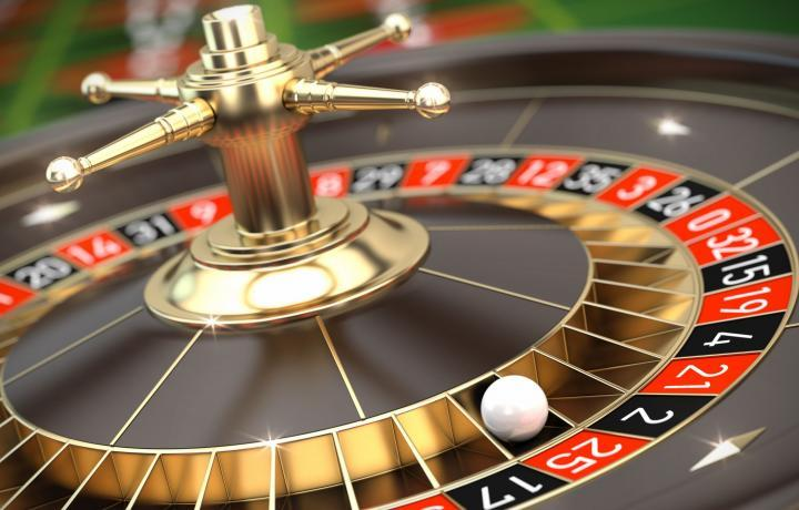 Check out This Genius Betting Casino Plan